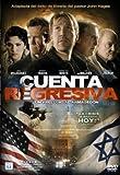 DVD CUENTA REGRESIVA