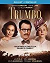 Trumbo トランボ (Blu-ray + Digital HD)