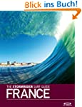 The Stormrider Surf Guide -  France (...