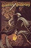 img - for Dark Kingdom (Frank Frazetta  TMs   ) #1B book / textbook / text book