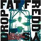 Live at the Matterhorn [Vinyl LP]