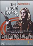 Ten Little Indians ( And Then There Were None )