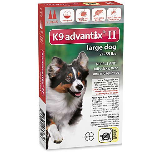 advantix-ii-flea-and-tick-for-large-dogs-21-55-lbs-2-month
