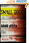 Small Doses