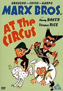 At The Circus [1939]