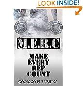 Good2go Publishing (Author) (1)Buy new:   $2.99