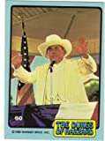 Image of Dukes Of Hazzard Trading Cards Value
