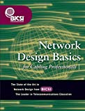 img - for Network Design Basics for Cabling Professionals book / textbook / text book