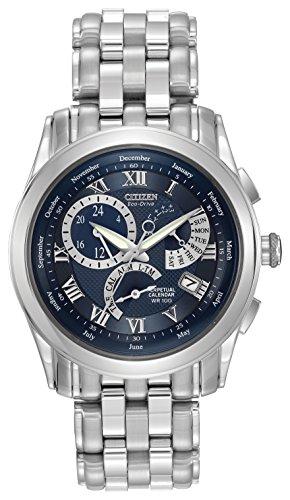 citizen-mens-eco-drive-calibre-8700-perpetual-calendar-watch-bl8000-54l