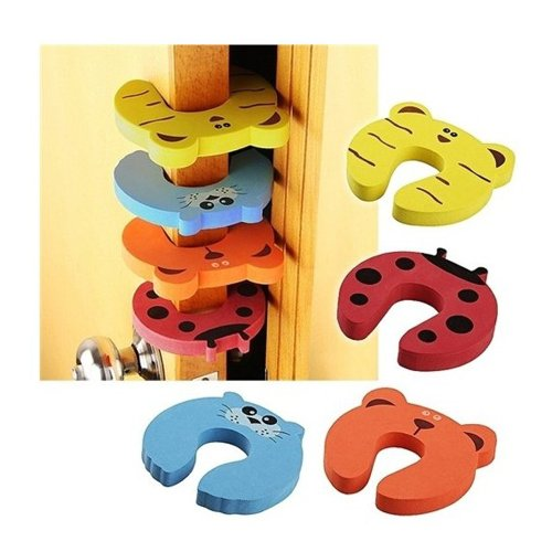 Finger Guards For Doors front-1067819