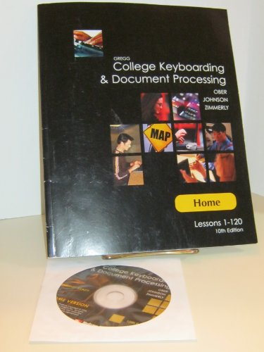 gregg-college-keyboarding-document-processing-lessons-1-120-home