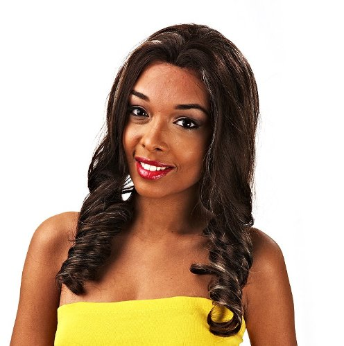 Masterpiece Hair Lace Front Wig - Secret 21 -
