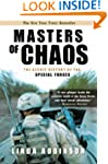 Masters of Chaos: The Secret History...