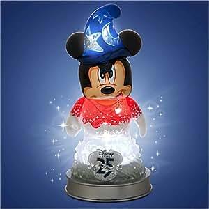Buy Disney Vinylmation 25th Anniversary Sorcerer