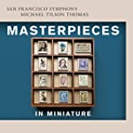 Masterpieces in Miniature. SFS/Tilson...