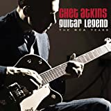 Guitar Legend: The RCA Years ~ Chet Atkins