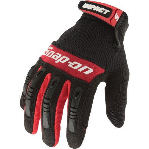 Snap-On SOIR-03-M Impact Glove