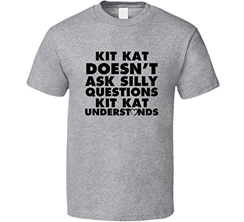 kit-kat-doesnt-ask-stupid-questions-funny-junk-food-restaurant-t-shirt