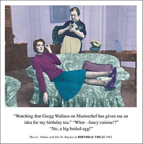 gregg-wallace-funny-birthday-greeting-card-retro-humour-drama-queen-cards