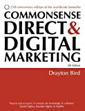img - for Commonsense Direct & Digital Marketing book / textbook / text book