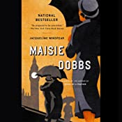 Maisie Dobbs | [Jacqueline Winspear]