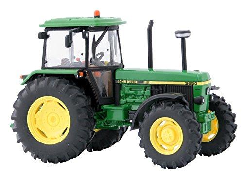 John Deere Tractor Cutouts : Tractores y remolques ofertas de