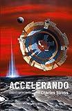 Accelerando