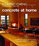 Concrete At Home - 156158682X