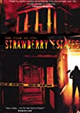 echange, troc Strawberry Estates [Import USA Zone 1]