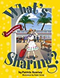 img - for What's Sharing? book / textbook / text book