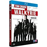 Walkyrie [Blu-ray]par Tom Cruise