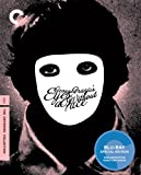 Eyes Without a Face (The Criterion Collection) [Blu-ray] (Version française)