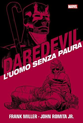 daredevil-collection-1-luomo-senza-paura-ristampa