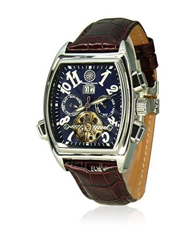Constantin Durmont Reloj automático  Negro 42 millimeters