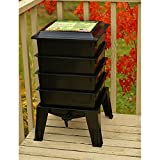 Worm Factory 360 Worm Composter