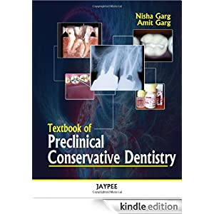 Textbook of Preclinical Conservative Dentistry 51Dt5Ep44fL._AA278_PIkin4,BottomRight,-34,22_AA300_SH20_OU01_