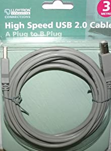 accessories cables usb cables