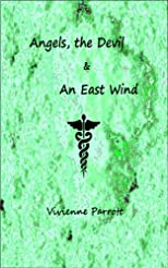 Angels, The Devil and an East Wind (Manchester Mysteries)