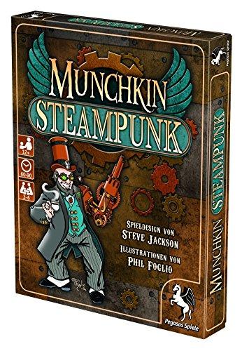 munchkin-steampunk