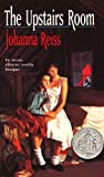 The Upstairs Room (Turtleback School & Library Binding Edition) (0881039810) by Johanna Reiss