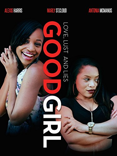 Good Girl on Amazon Prime Instant Video UK