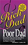 51Dt6NylXOL. SL160  Book Review: Rich Dad, Poor Dad