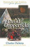 David Copperfield (Great Stories) (1561797618) by Charles Dickens