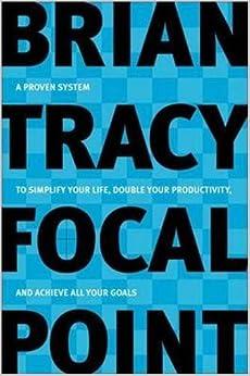 Simplify your life book by bo sanchez usana