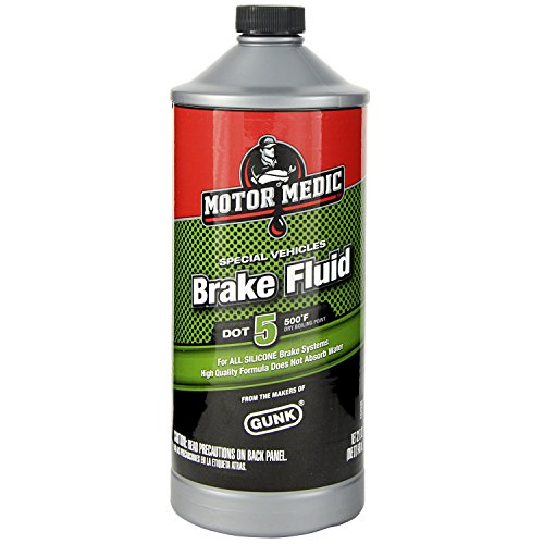 motor-medic-m4032-6-dot-5-silicone-brake-fluid-32-oz