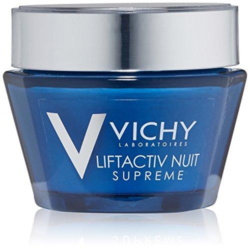 Vichy  Crema Notte Liftactiv Derm Source 50 ml
