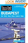 Time Out Budapest 7th edition