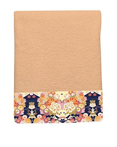 JAPAN MANIA by MANIFATTURE COTONIERE Set Toalla 2 Uds. Kimono
