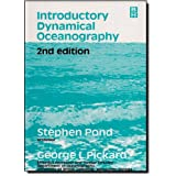 Introductory Dynamical Oceanography, Second Edition ~ Stephen Pond