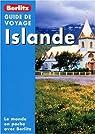 Islande par Price